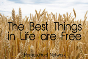 best free homeschool resources
